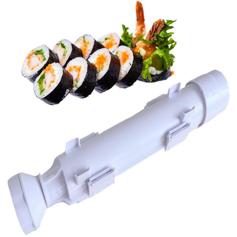 Générateur à sushi